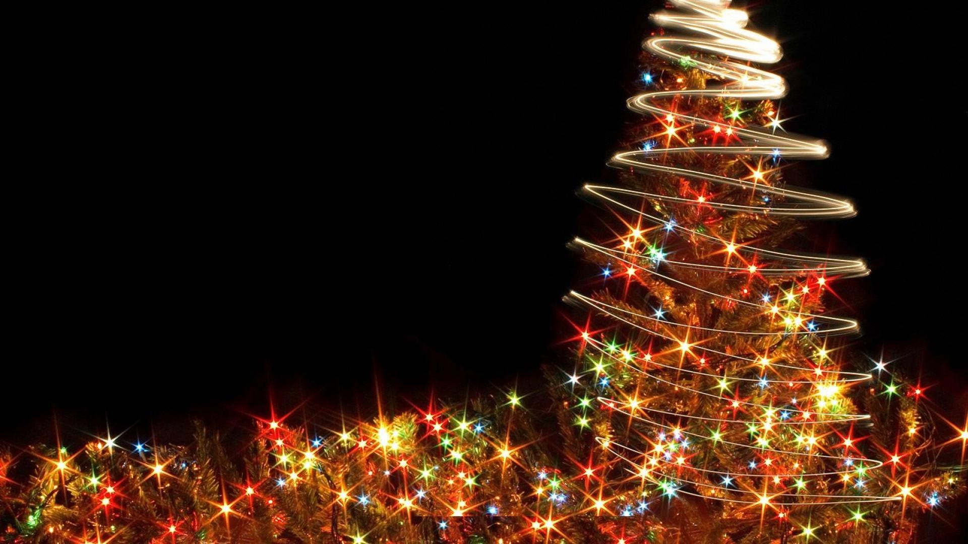 ... , christmas...