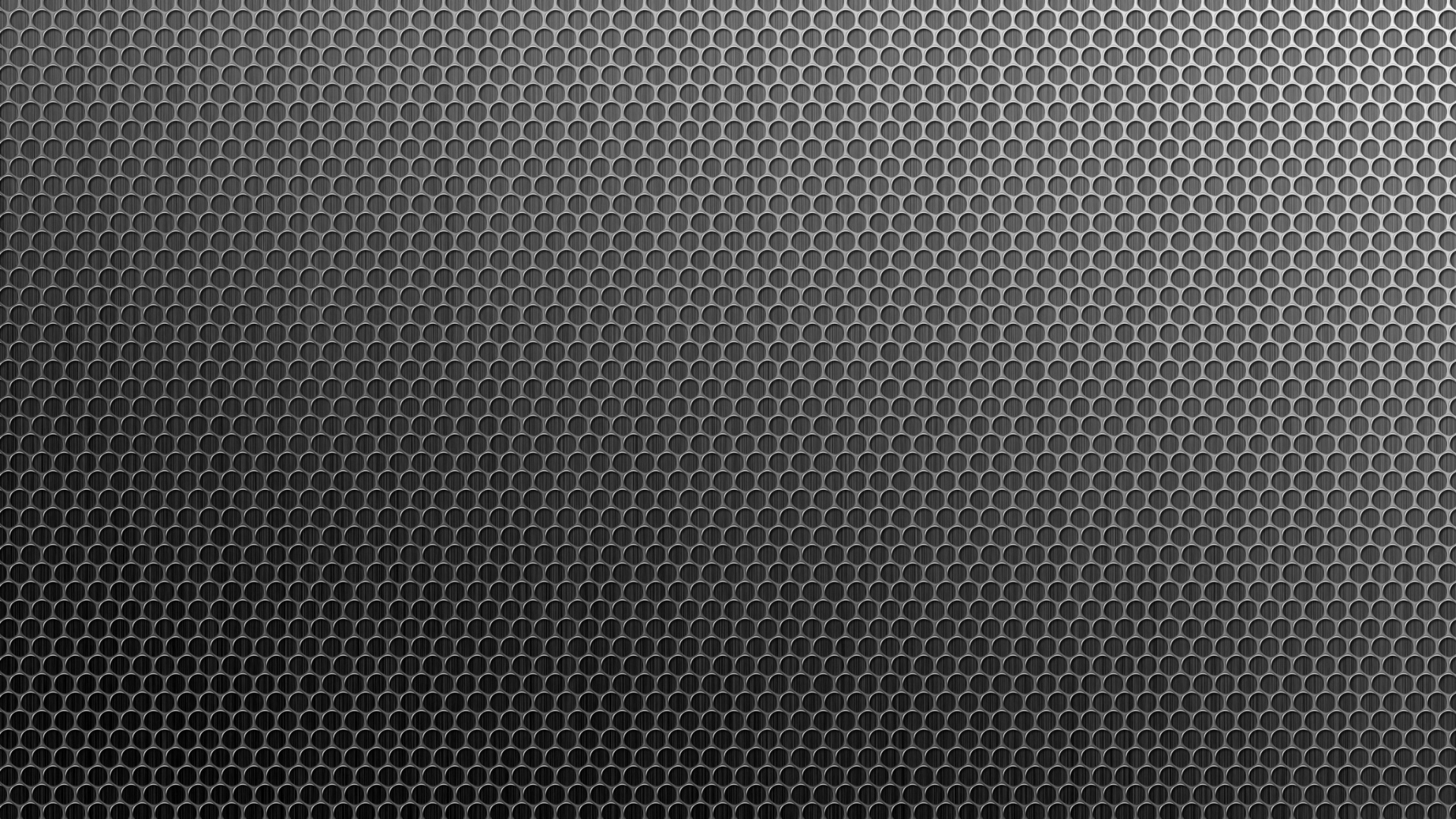 dotted texture wallpaper 1920x1080 - photo #16