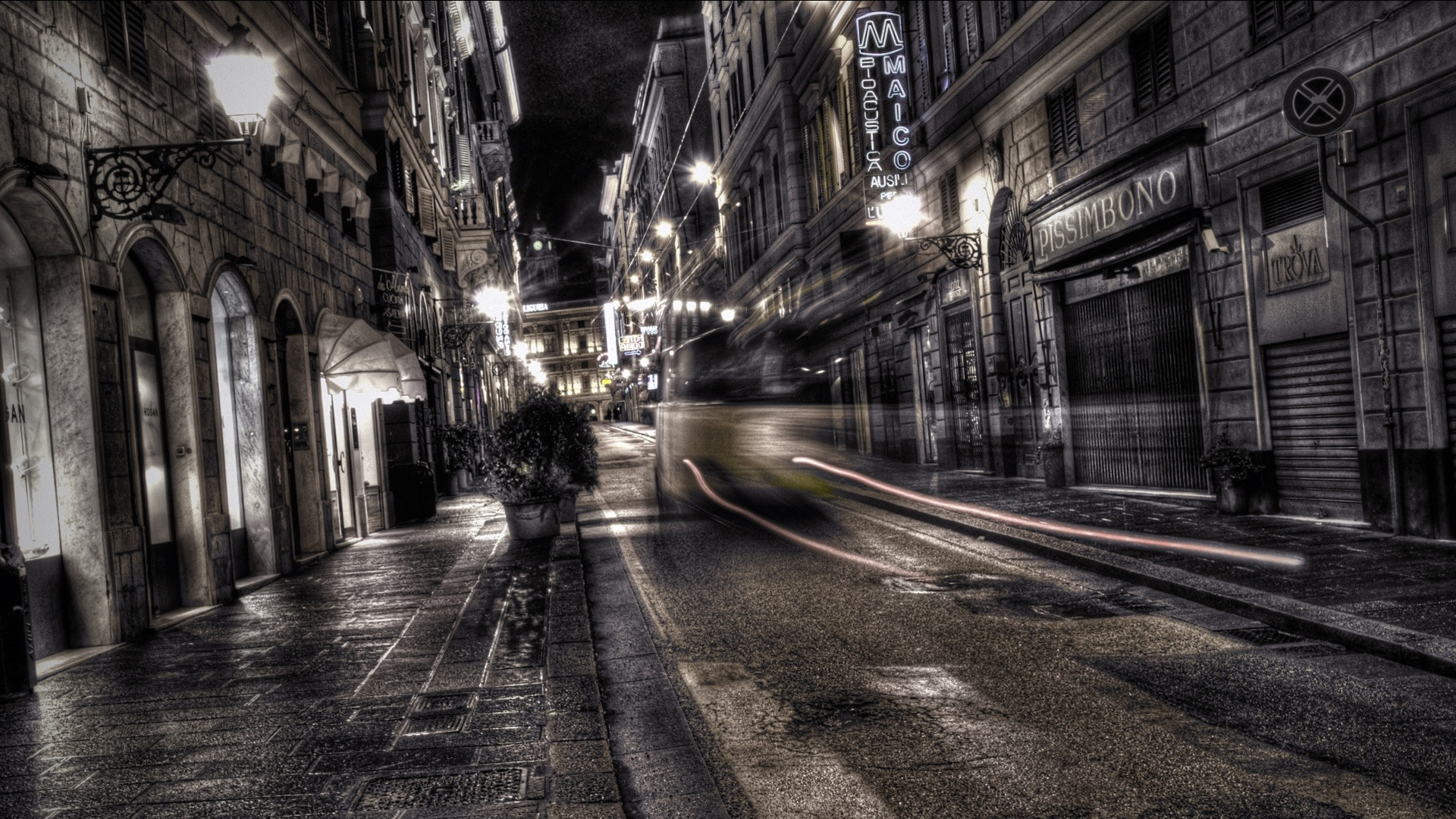 Get The Latest City Black White Road News Pictures And Videos Learn All About From Wallpapers4uorg Your Wallpaper