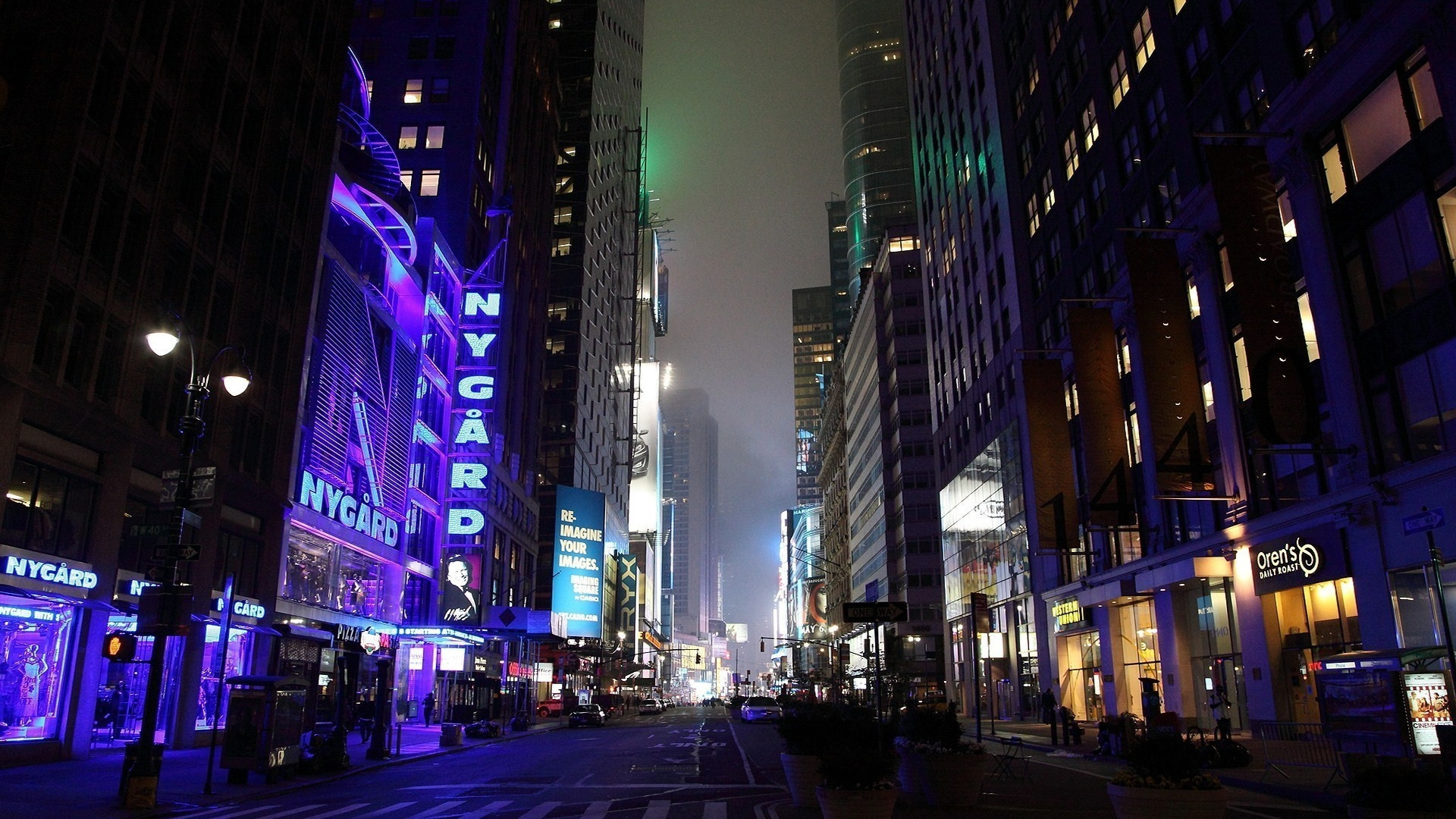 Get The Latest City Night Lights News Pictures And Videos Learn All About From Wallpapers4uorg Your Wallpaper