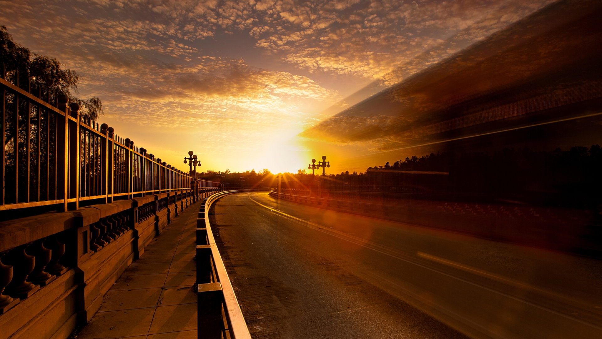 Get The Latest City Road Fence News Pictures And Videos Learn All About From Wallpapers4uorg Your Wallpaper Source