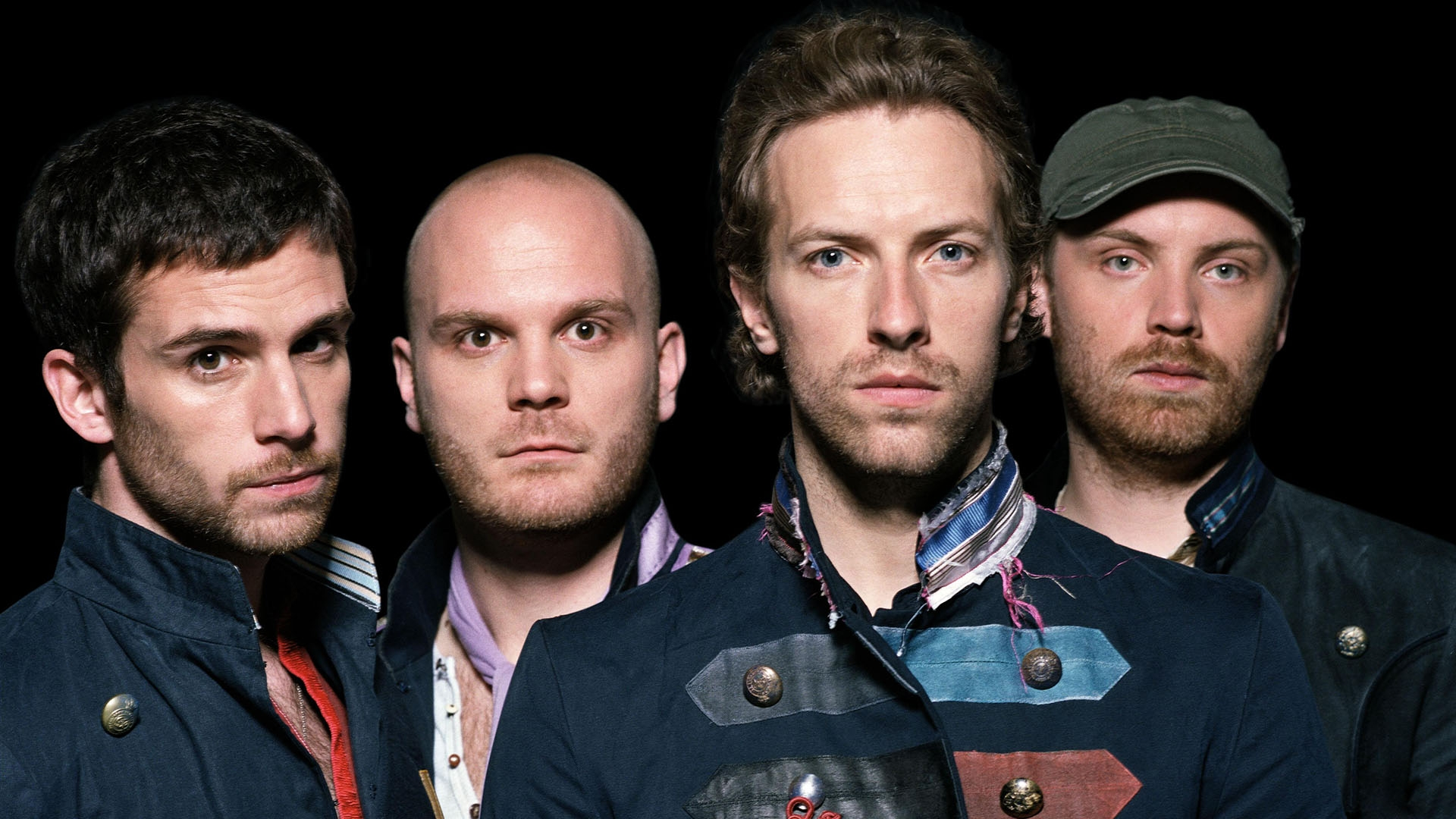 Download wallpaper 1920x1080 coldplay bald bristle outdoor band get the latest coldplay bald bristle news pictures and videos and learn all about coldplay bald bristle from wallpapers4u your wallpaper news voltagebd Gallery
