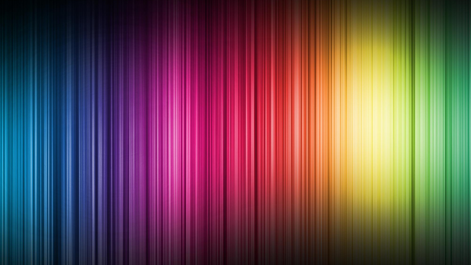 spectrum hd wallpaper - photo #34