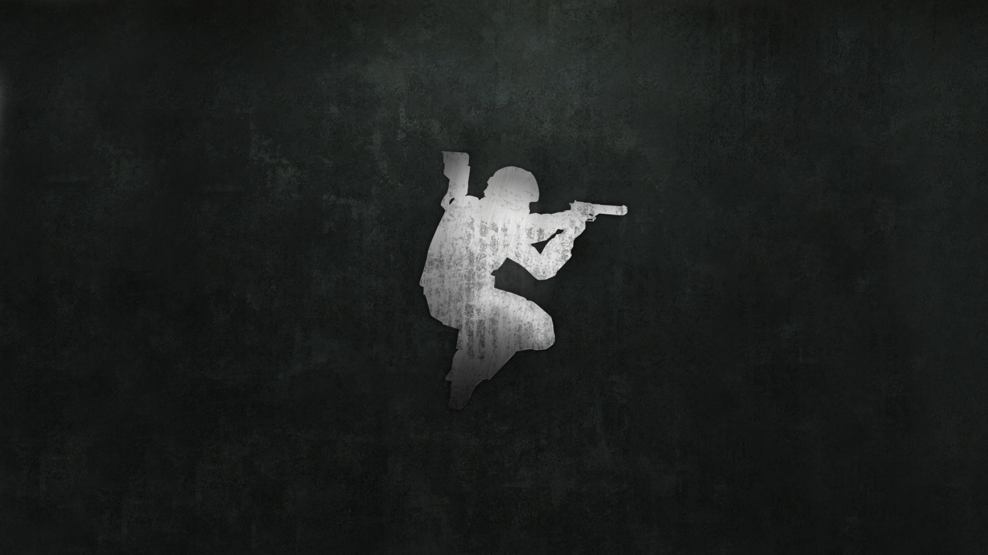counter-strike picture background HD Wide Wallpaper for Widescreen