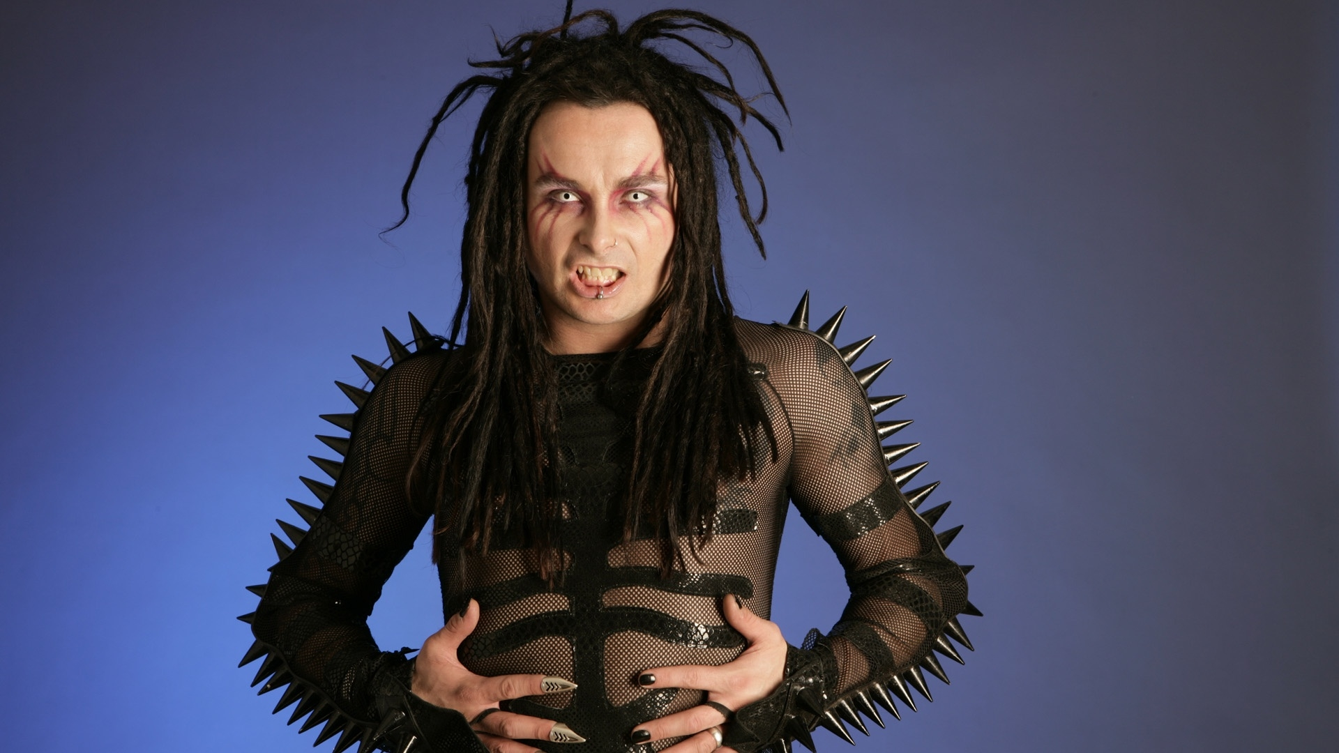 Amazing Wallpaper Movie Filth - cradle_of_filth_solo_rocker_fear_make-up_1758_1920x1080  Pictures_74784.jpg