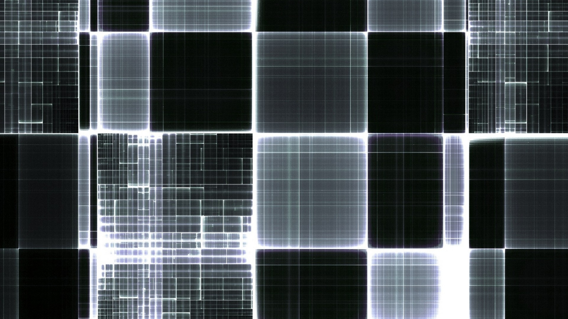 Get The Latest Cube Black White Color News Pictures And Videos Learn All About From Wallpapers4uorg Your Wallpaper