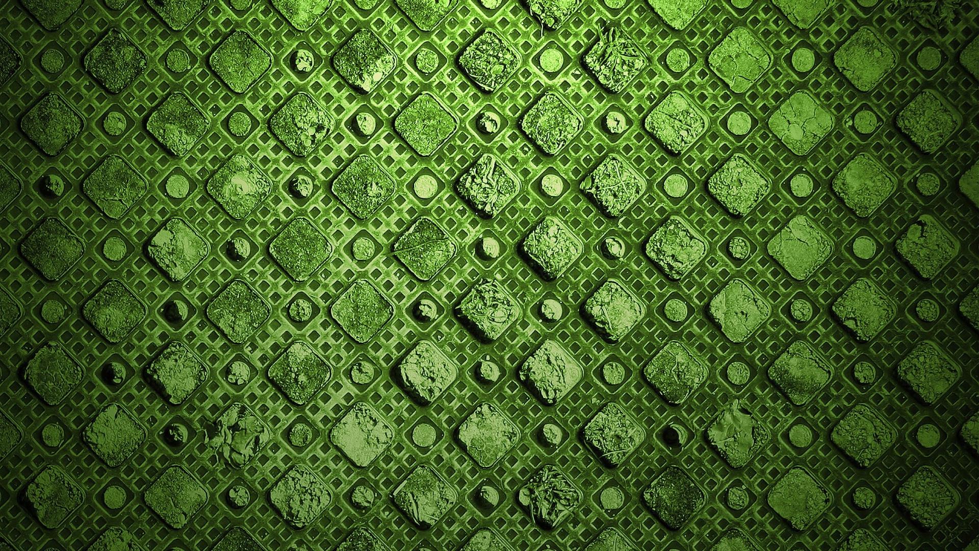 Form Texture : Download wallpaper cubes form texture
