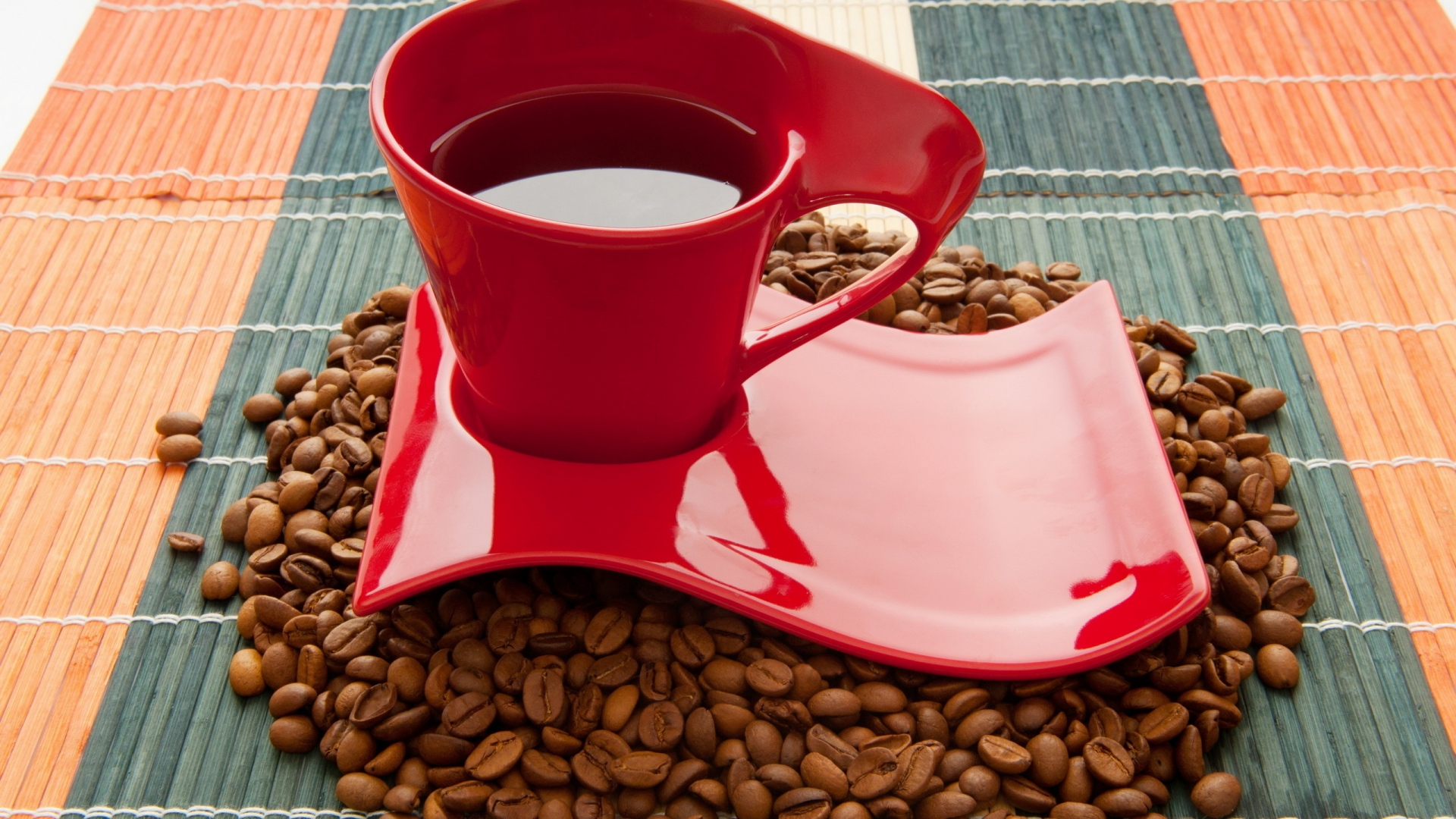 cup coffee plate from wallpapers4u org your wallpaper news source HD Wide Wallpaper for Widescreen