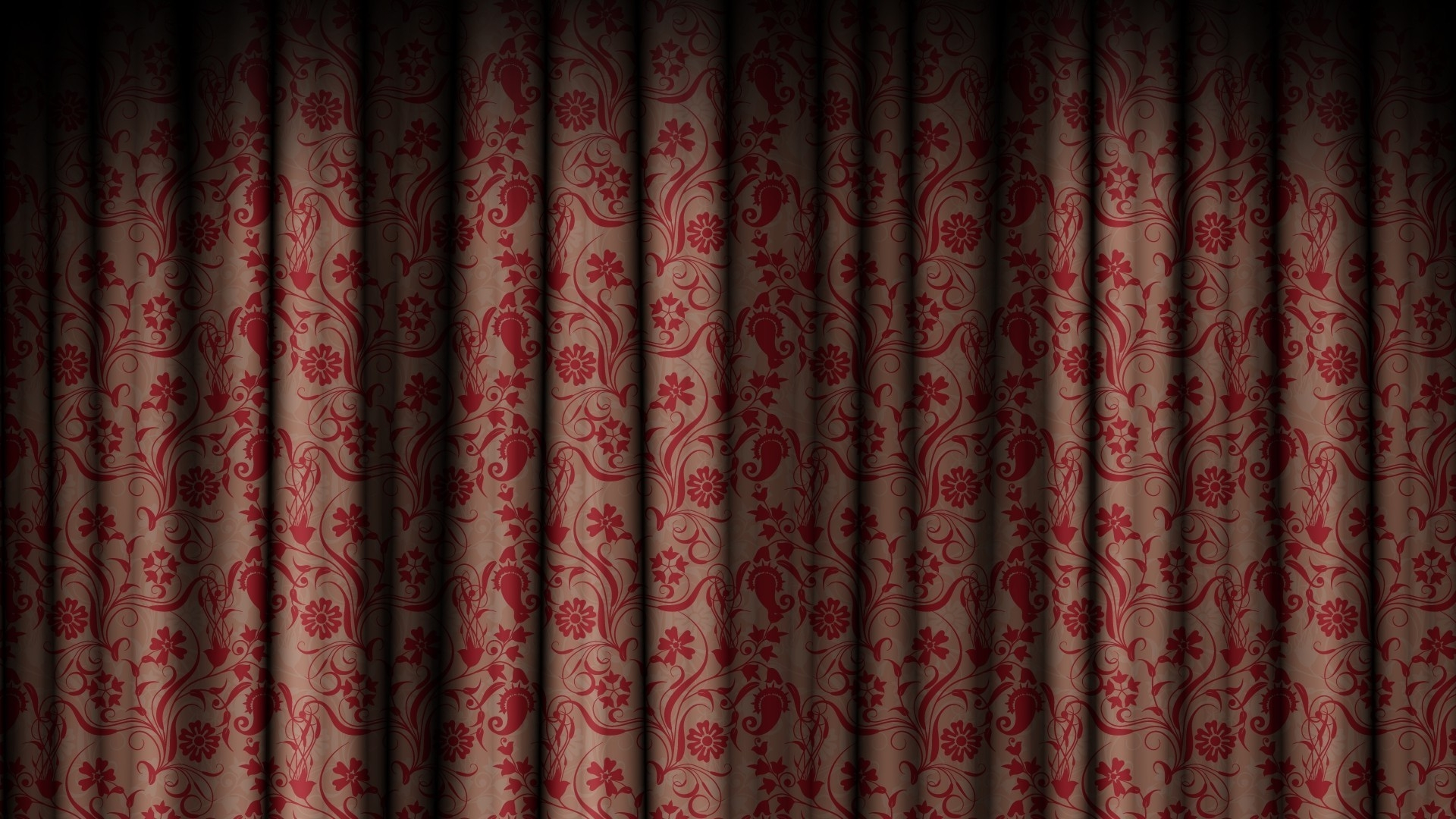 Curtain Wall Texture : Download wallpaper curtain texture patterns