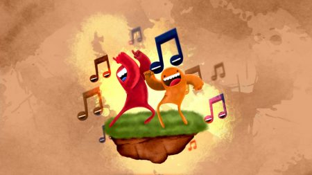 dance, music, sheet music