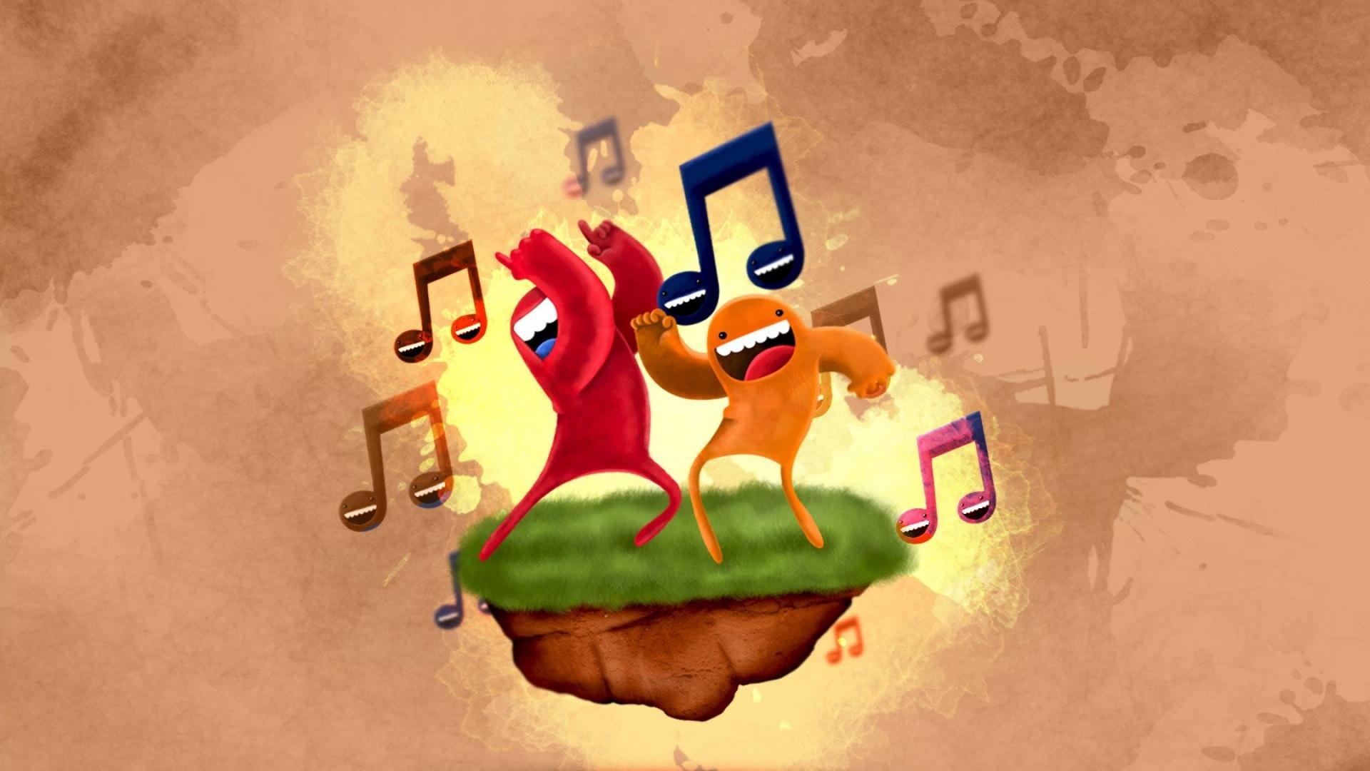 Beautiful Wallpaper Music Bright - dance_music_sheet_music_colorful_grass_island_53782_1920x1080  Trends_472182.jpg