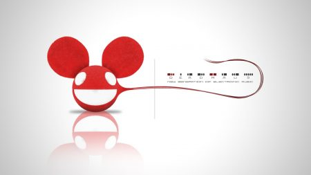 mouses light from wallpapers4u org your wallpaper news source HD Wide Wallpaper for Widescreen