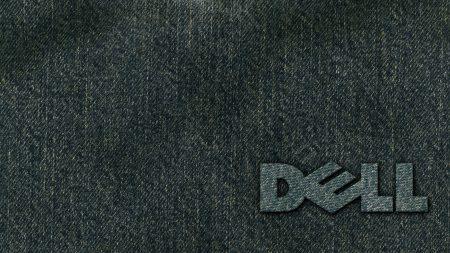 dell, computers, company