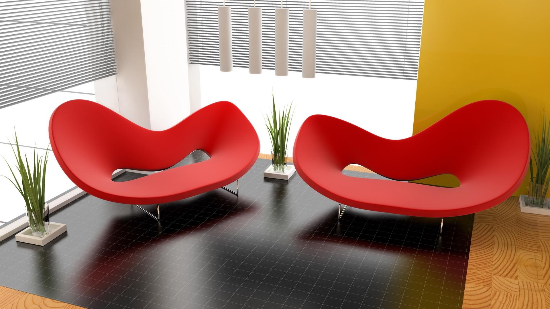 design, interior design, apartment
