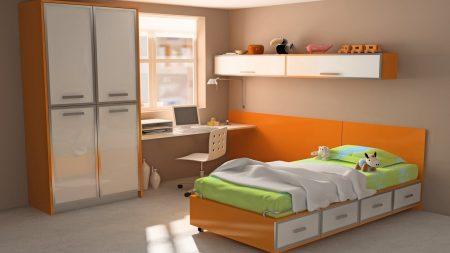design, toys, interiors