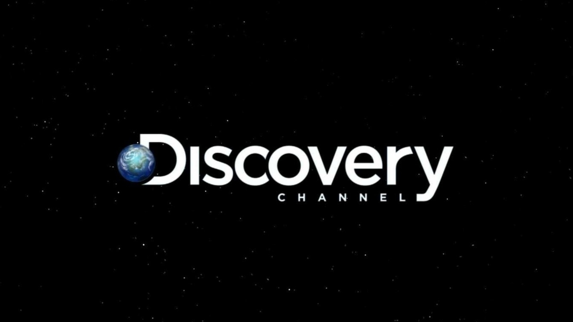 download wallpaper 1920x1080 discovery channel science