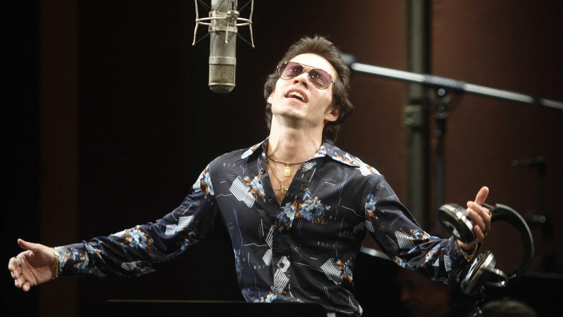 ... , photos, High Definition D: el cantante, hector lavoe, marc anthony