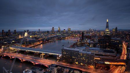 england, uk, london