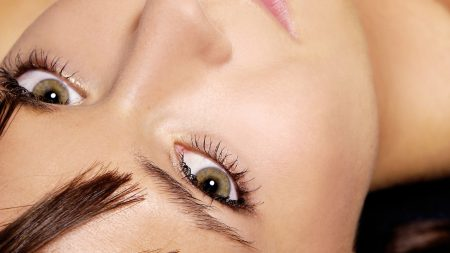 face, eyes, makeup