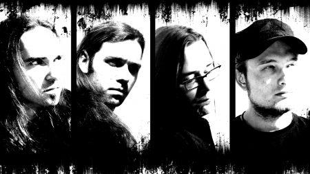 fjoergyn, faces, band