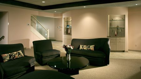 furniture, style, staircase