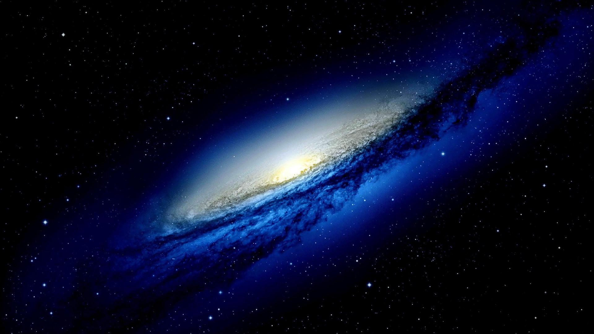 Download wallpaper 1920x1080 galaxy circle nebula - 1080p nebula wallpaper ...