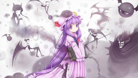 Картинки крылья демона
