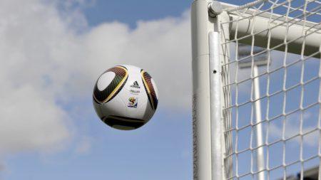 goal, ball, gate
