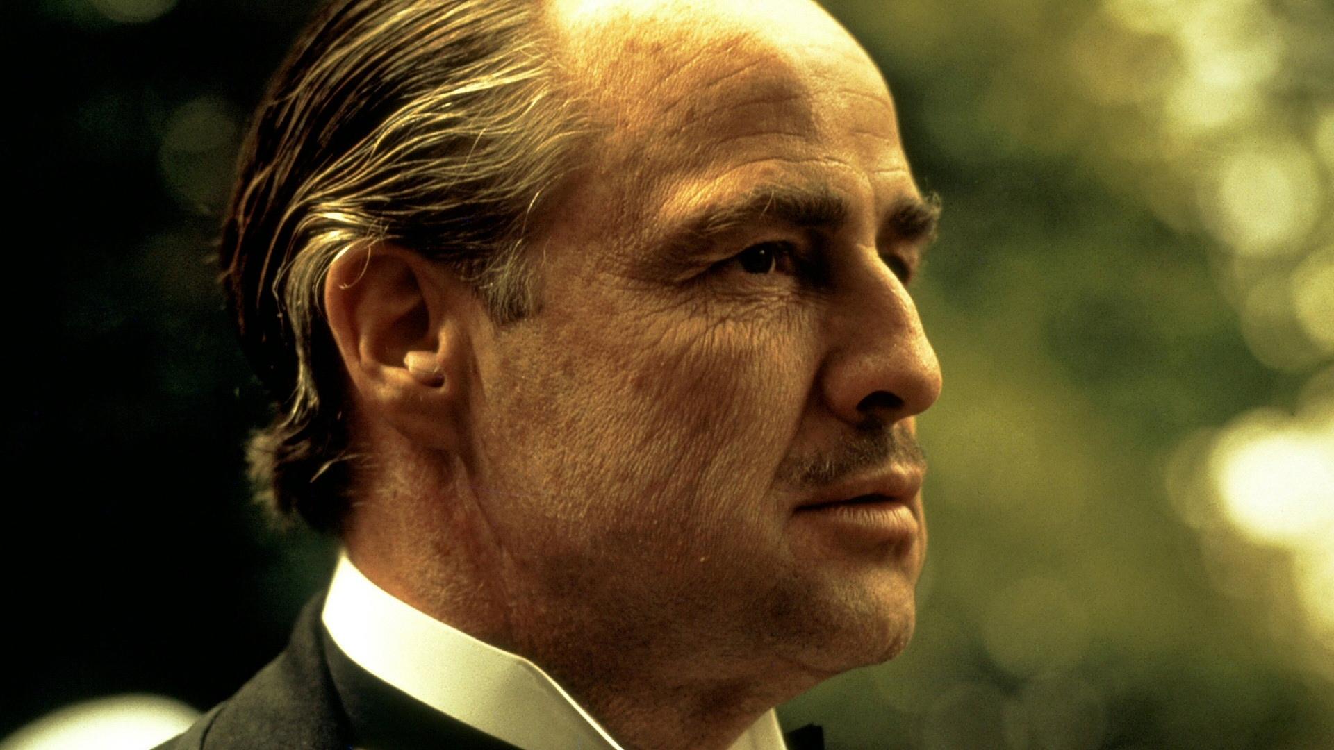 godfather 1080p