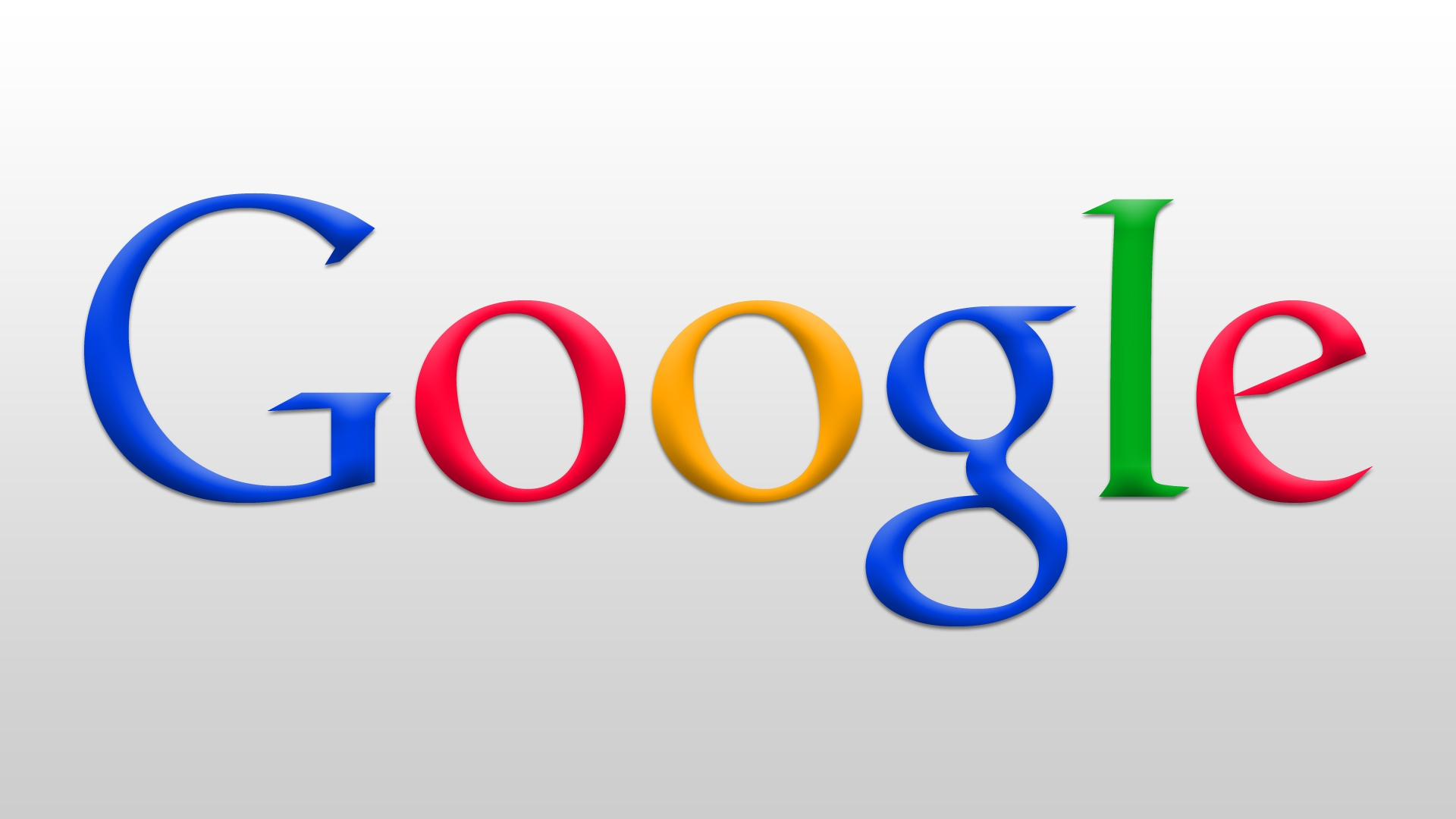 Download Wallpaper 1920x1080 Google System Search