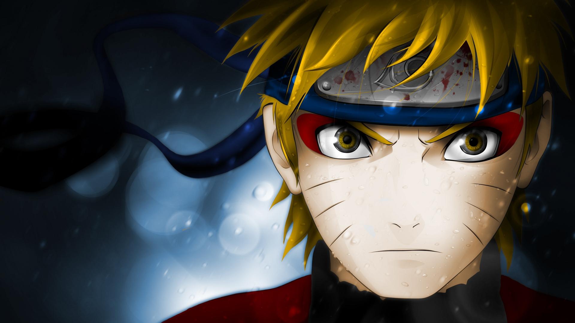 Cool Wallpaper Angry Naruto Uzumaki - guy_blond_naruto_uzumaki_dressing_attitude_drop_angry_16861_1920x1080  Photograph_307417      .jpg