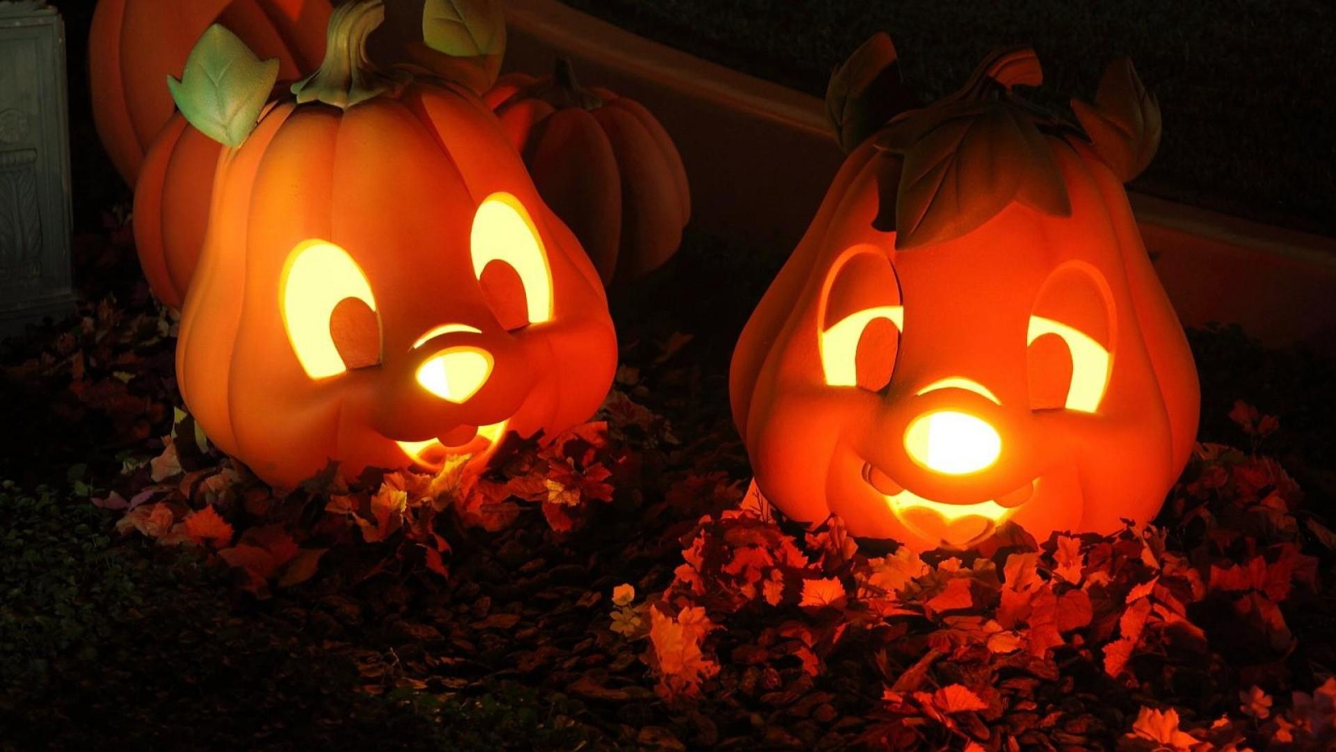 Must see Wallpaper Halloween Light - halloween_pumpkins_models_lights_faces_pigs_39427_1920x1080  Trends_92669.jpg