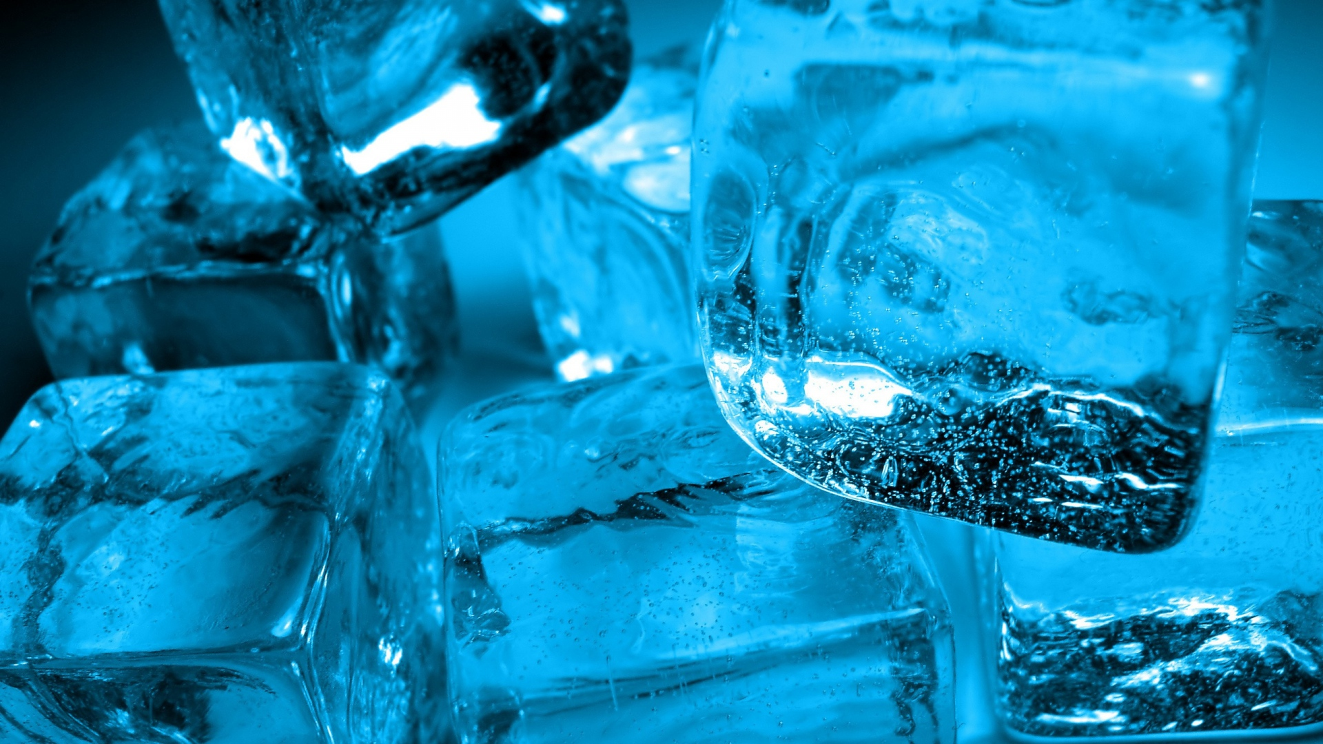 Get The Latest Ice Cube Water News Pictures And Videos Learn All About From Wallpapers4uorg Your Wallpaper Source