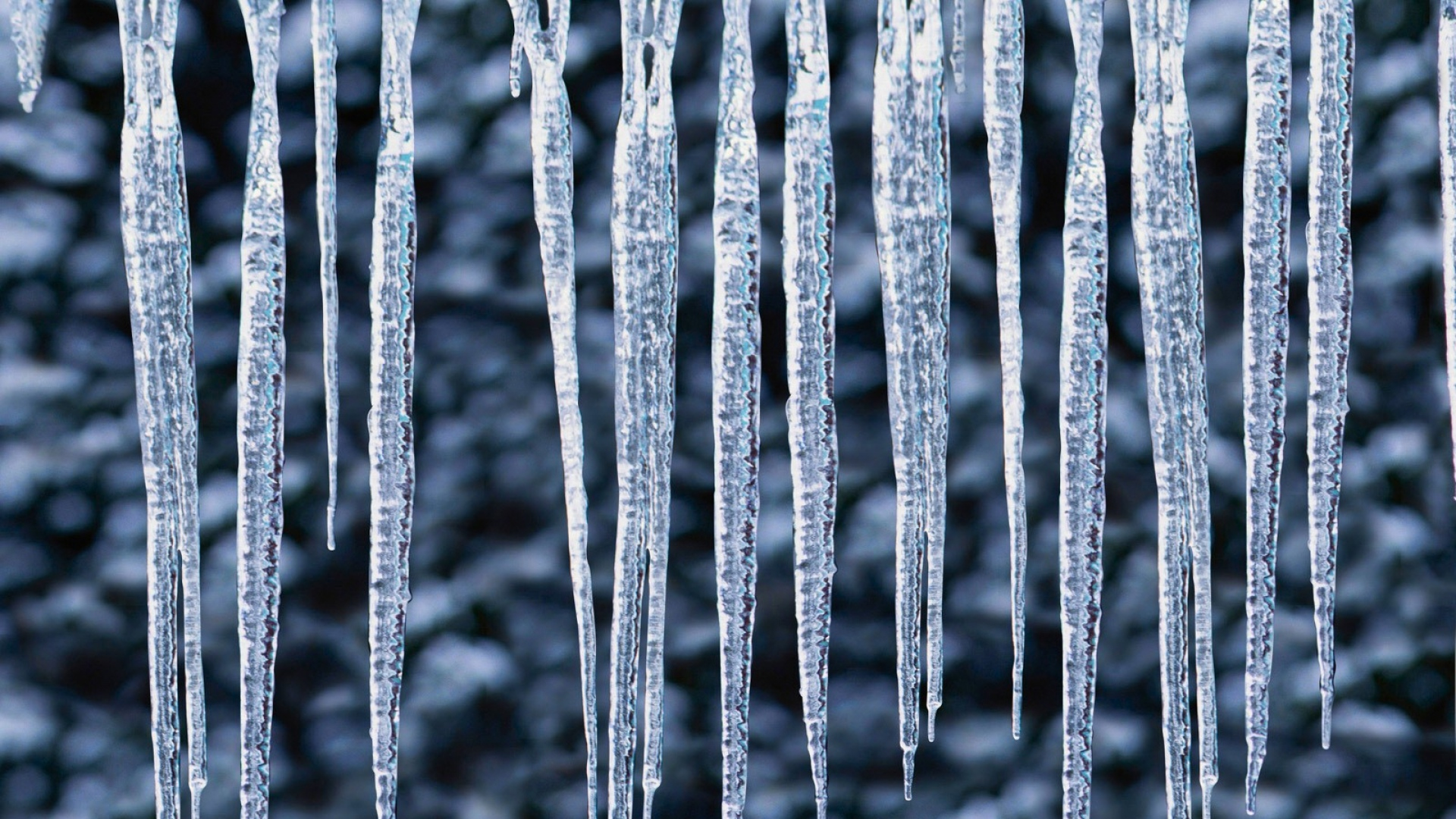 Download wallpaper 1920x1080 icicles frost ice hot full hd 1080p hd