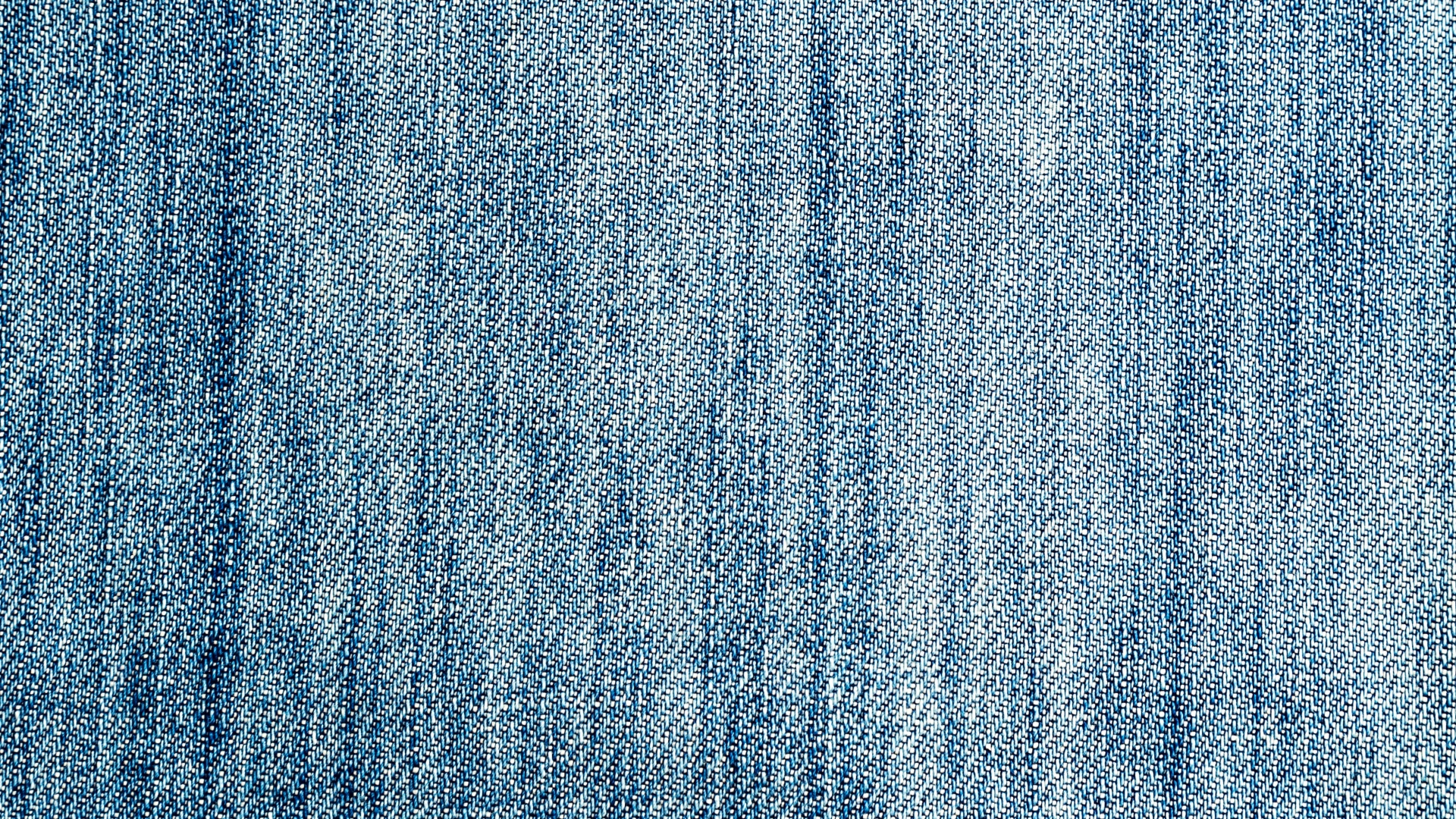 Earnings Disclaimer >> Download Wallpaper 1920x1080 jeans, fabric, thread Full HD 1080p HD Background