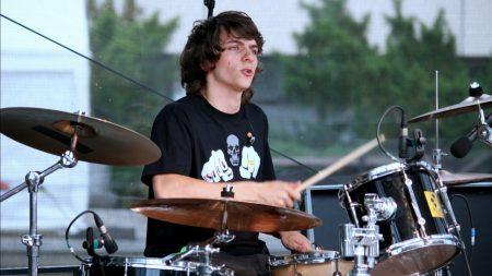 jenix, drum, play