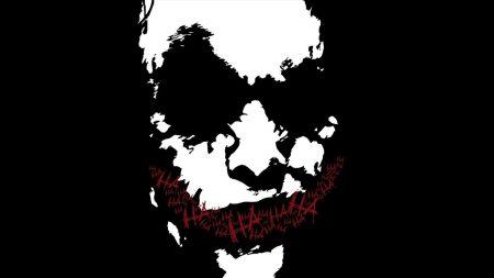 [Image: joker_drawing_emotion_dark_humor_67391_1...50x253.jpg]