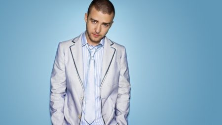 justin timberlake, guy, jacket