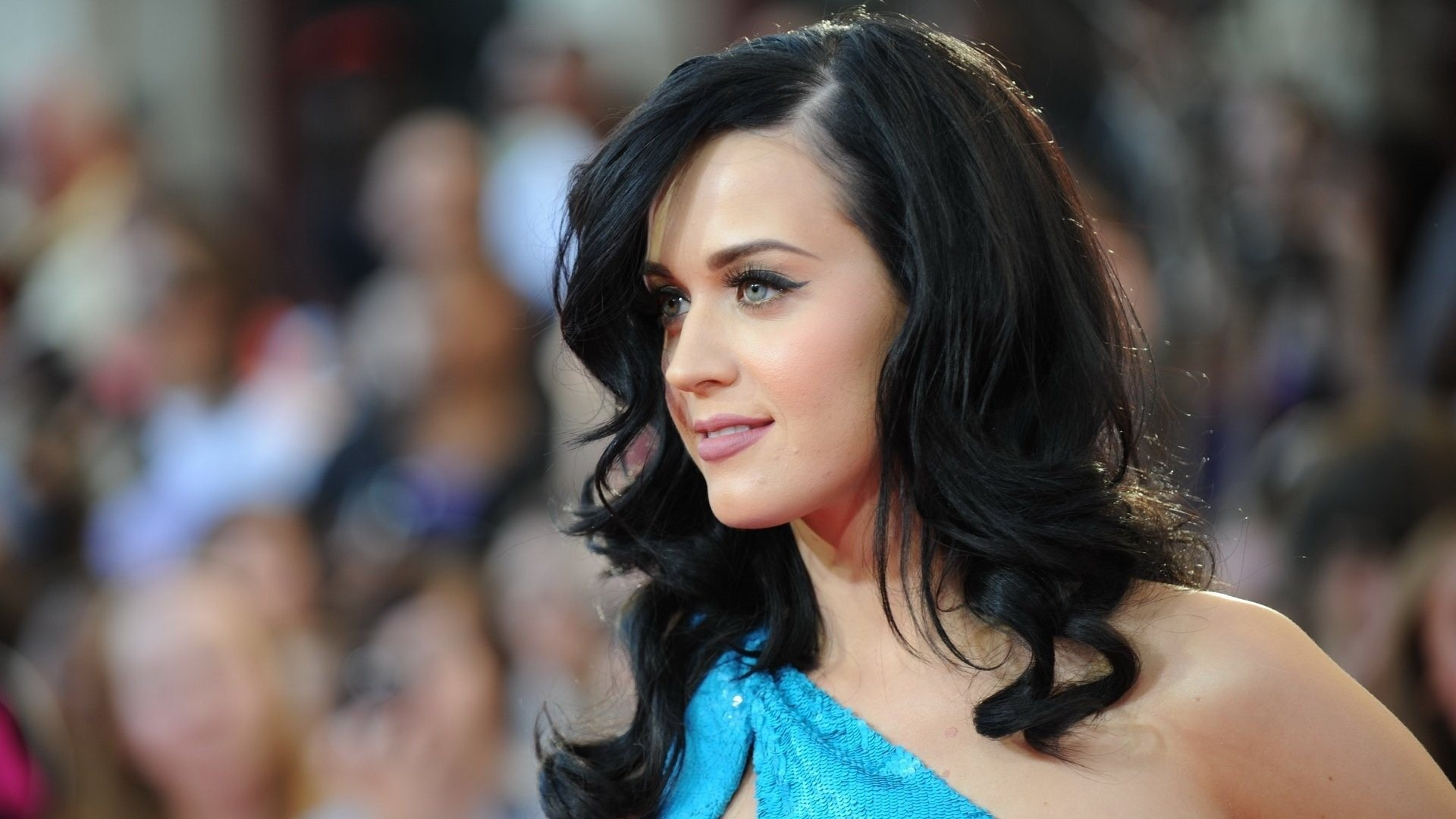 katy perry download