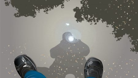 legs, shoes, shadow