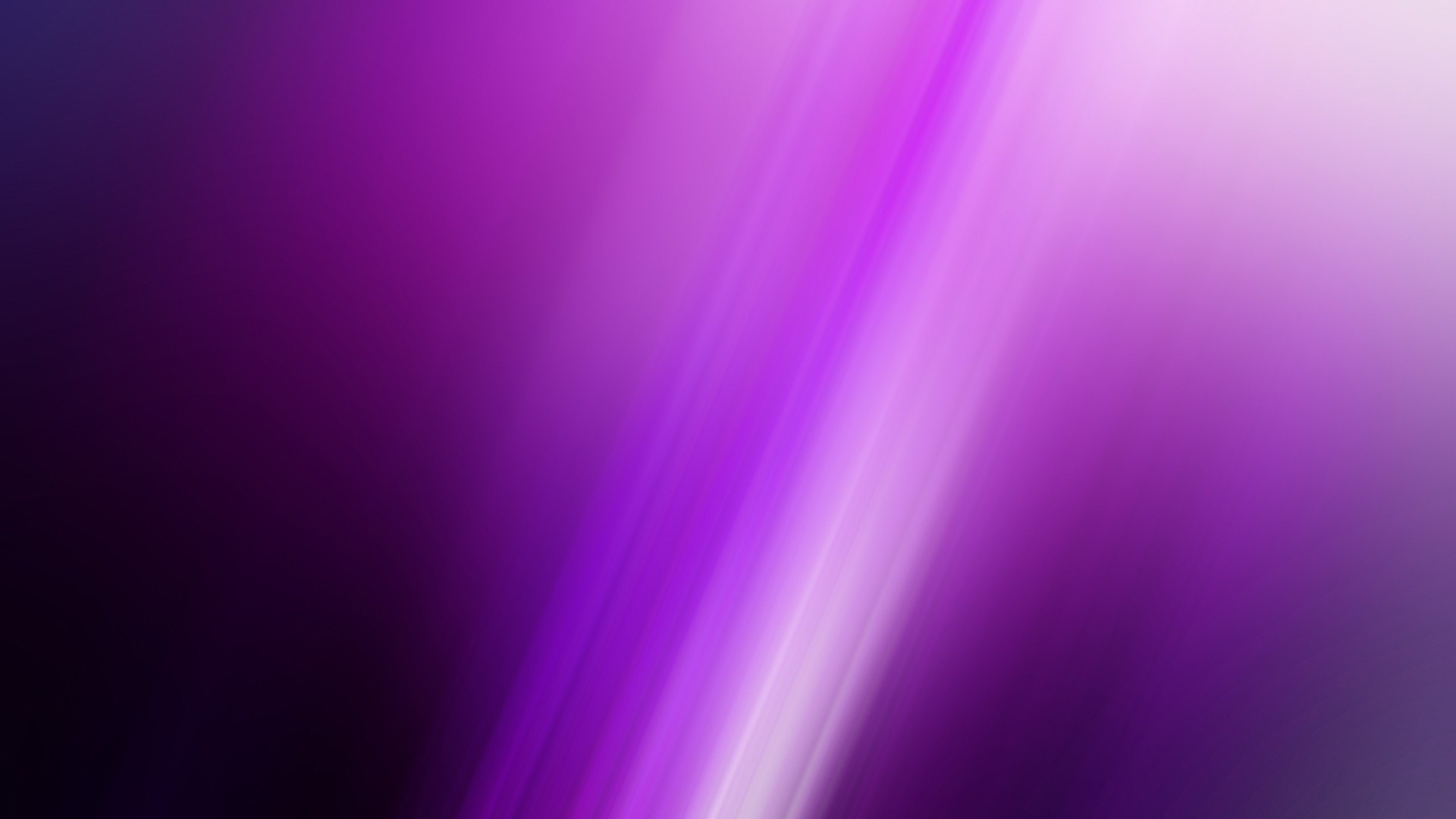Download Wallpaper 1920x1080 Line Background Color Colorful All Backgrounds Color