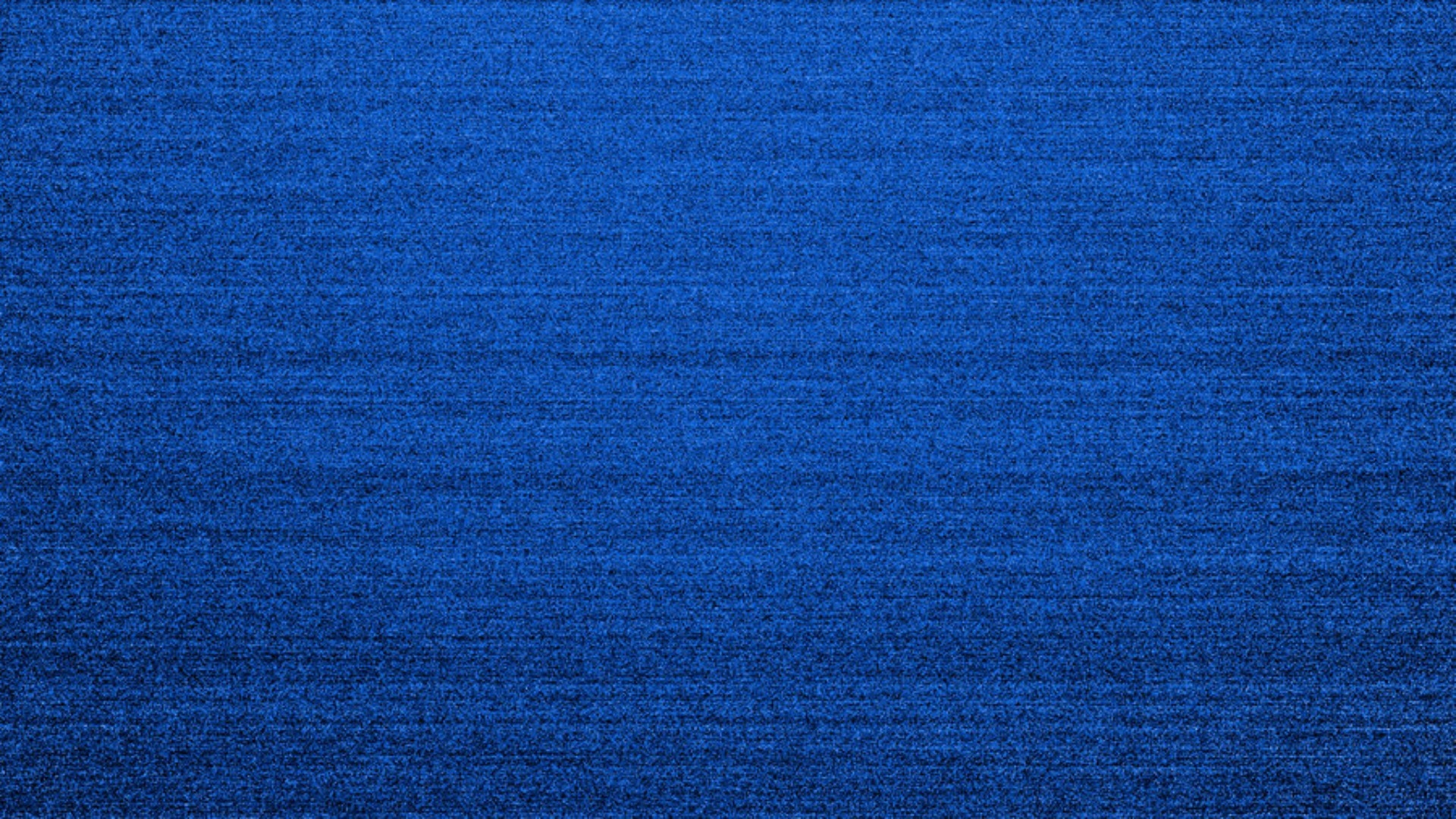 free blue color backgrounds - photo #21