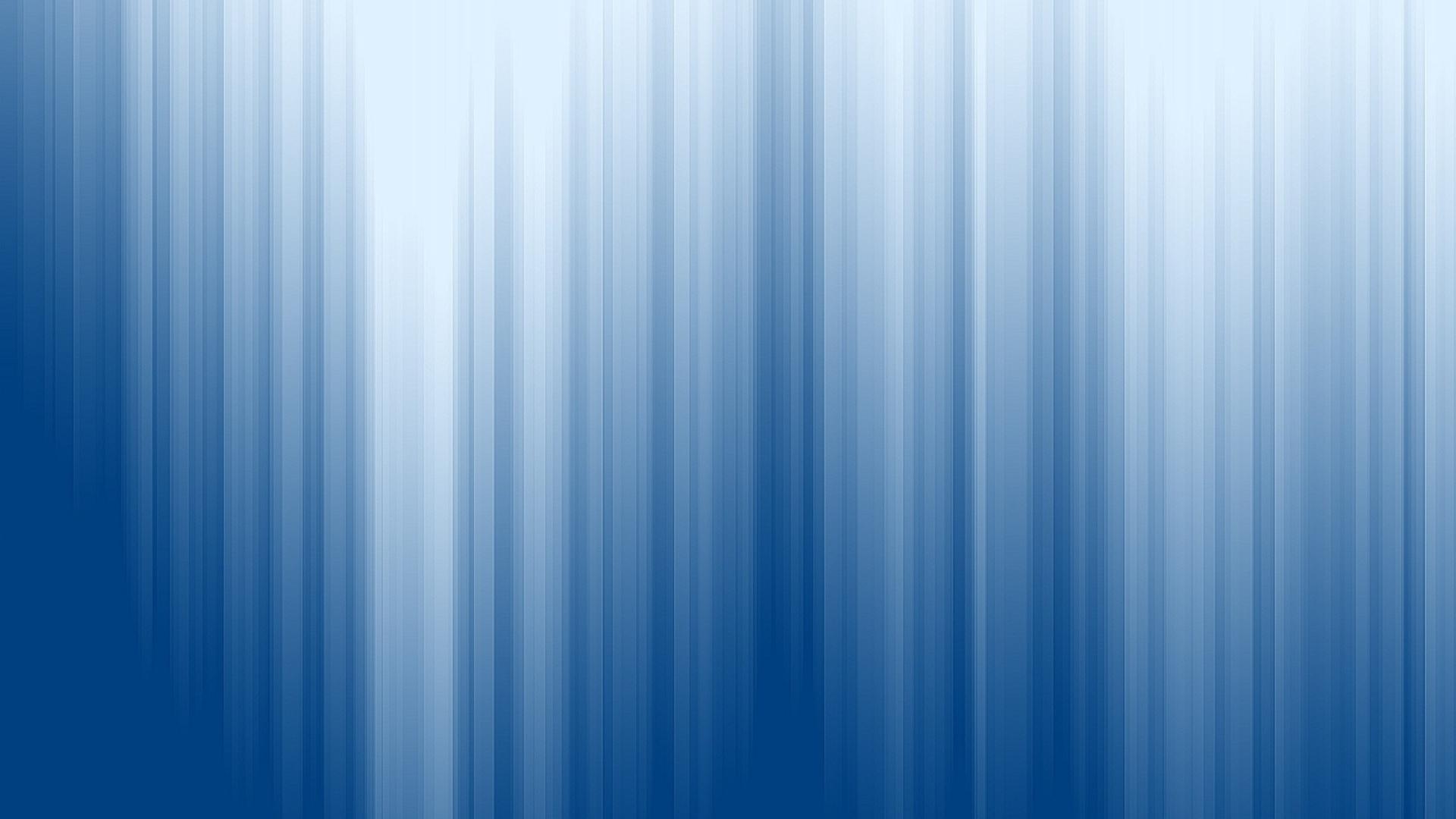 Line Texture Background : Download wallpaper line texture minimalism