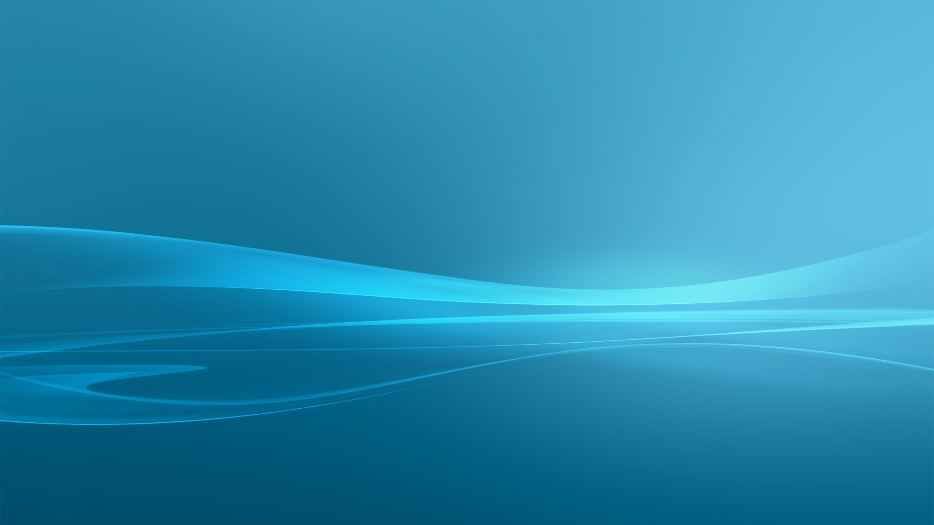 Get The Latest Lines Waves Blue News Pictures And Videos Learn All About From Wallpapers4uorg Your Wallpaper Source