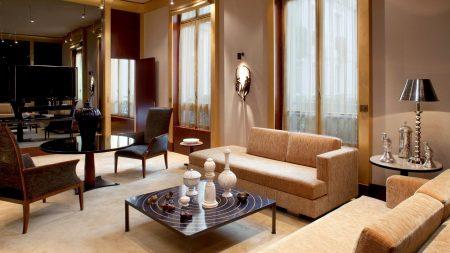 living room, furniture, sofa