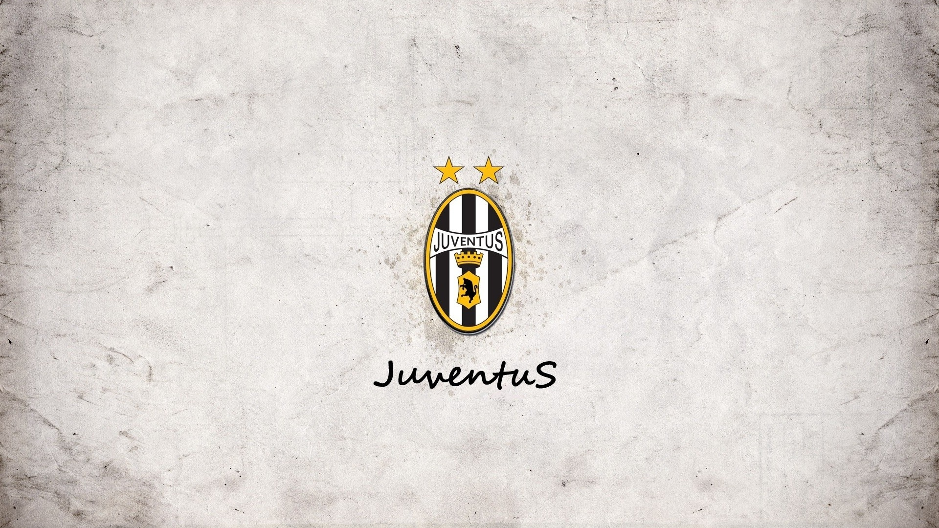 Logo Juventus Symbol Football Command 11304 1920x1080