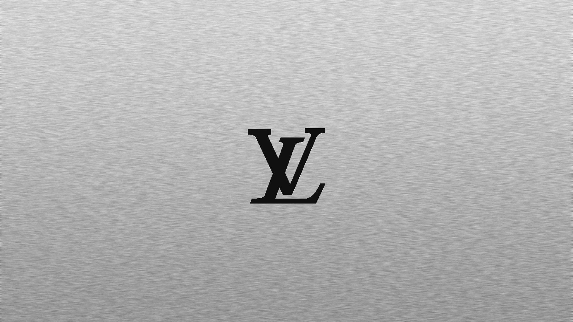 Download wallpaper 1920x1080 louis vuitton brand famous design louis vuitton brand famous design voltagebd Choice Image