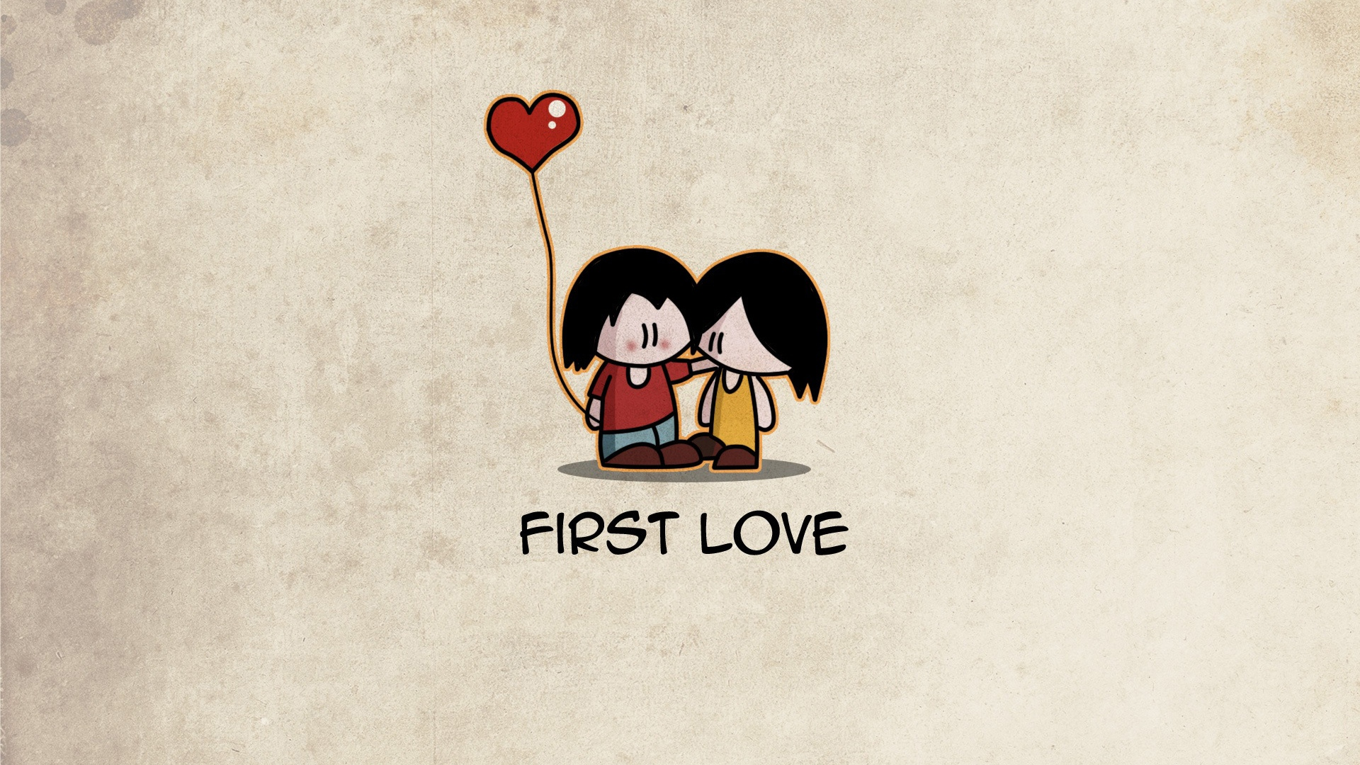 Good Wallpaper Love Lover - love_couple_lovers_first_ball_7319_1920x1080  Collection_933090.jpg