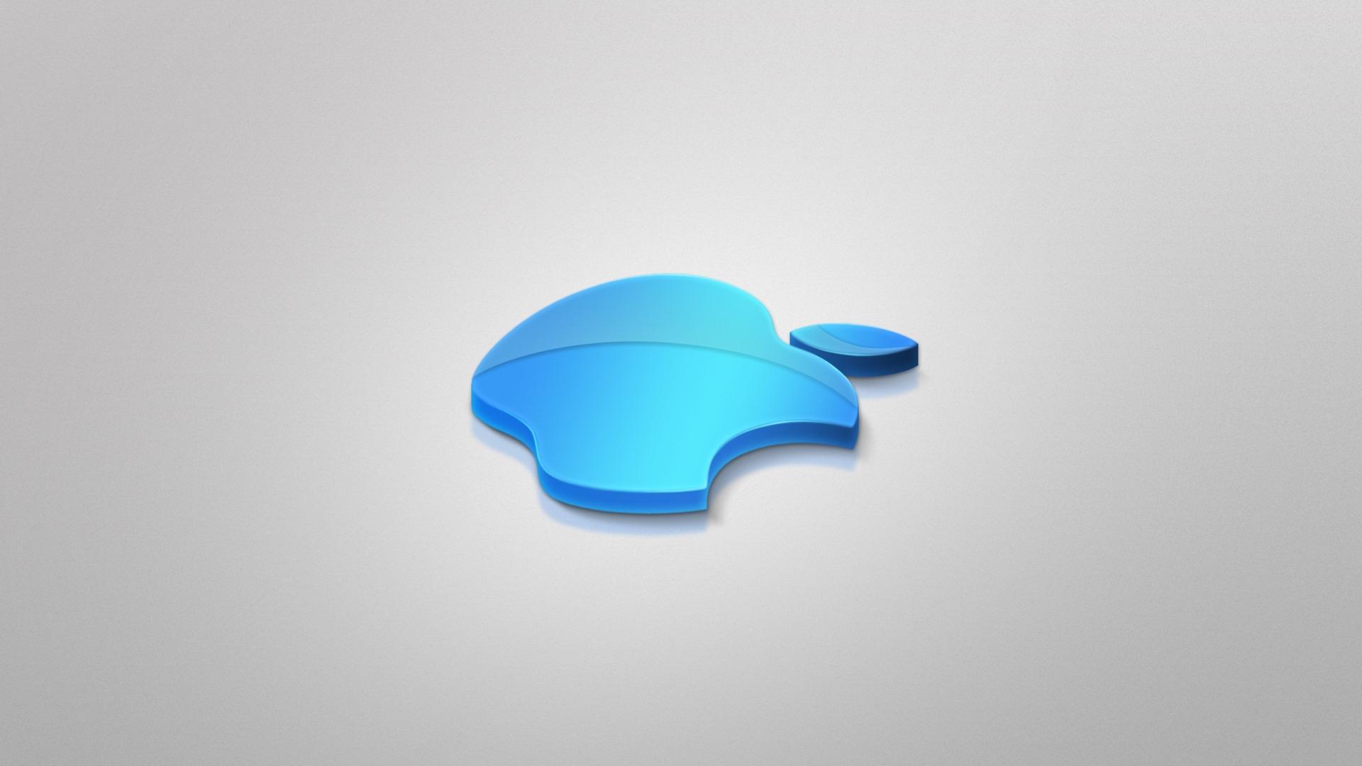 Most Inspiring Wallpaper Macbook Full Hd - mac_apple_logo_brand_74132_1920x1080  You Should Have_222771.jpg