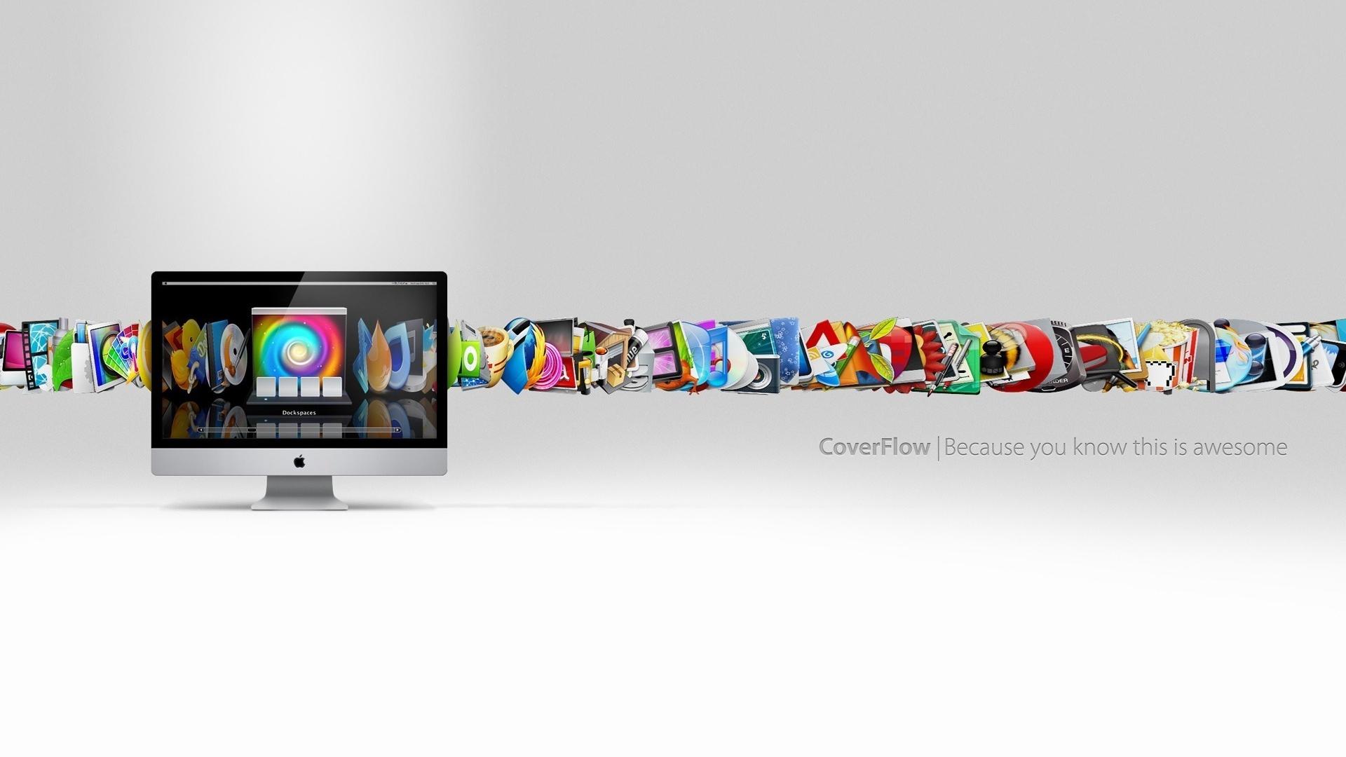 Top Wallpaper Mac 1080p - mac_computer_menu_gray_selection_text_29656_1920x1080  Picture_799660.jpg